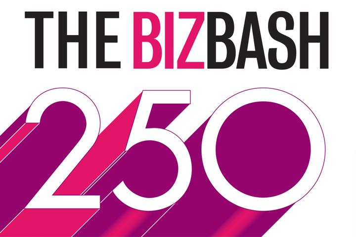 Top 250 Influential Event Professionals in Canada!